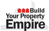 Build Your Property Empire
